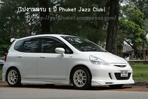 jazz-club-phuket03