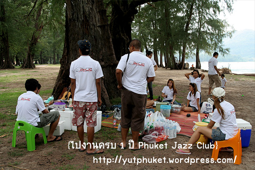 jazz-club-phuket051