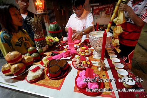 phuket-festival52-7