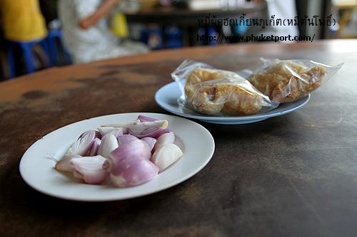 phuketfood02-8