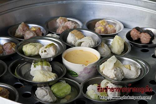 boonrat-phuketfood06