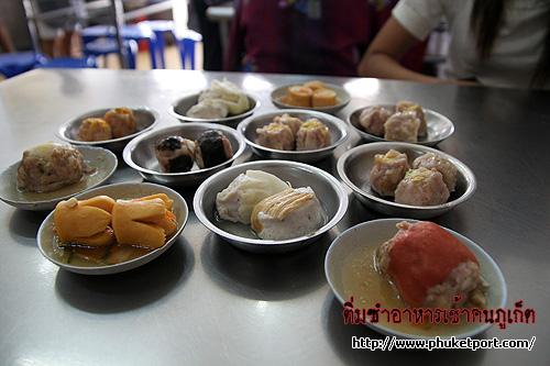 boonrat-phuketfood08
