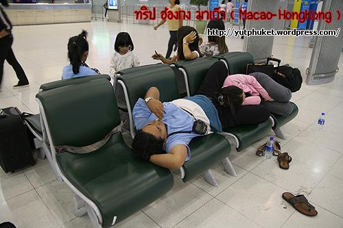 macao-hongkong06