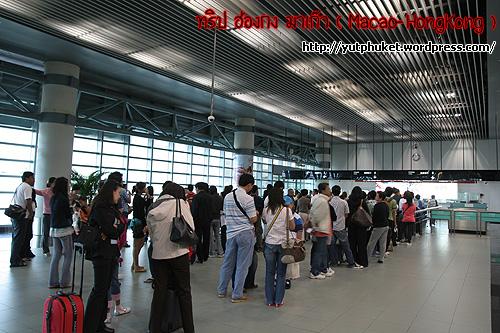 macao-hongkong12