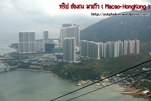 macao-hongkong37