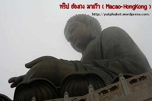 macao-hongkong42