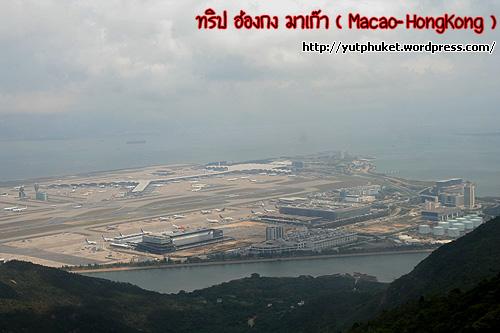 macao-hongkong51