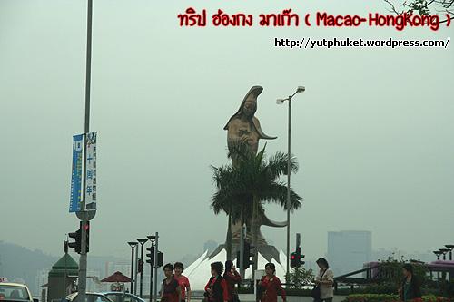 macao-hongkong55
