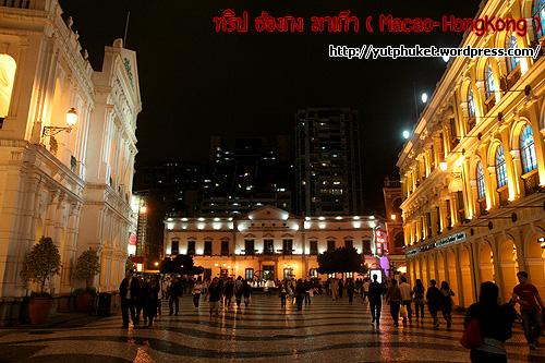 macao-hongkong66