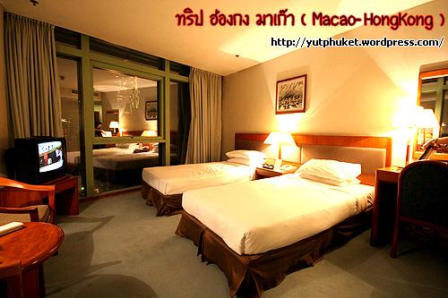 macao-hongkong73
