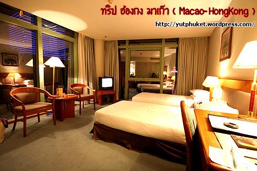 macao-hongkong74