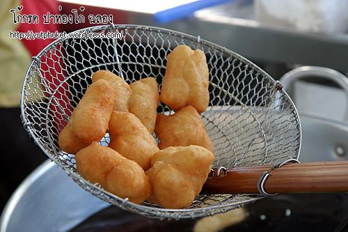 phuket-localfood06