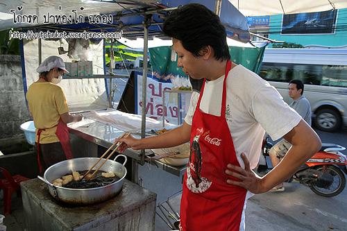 phuket-localfood12