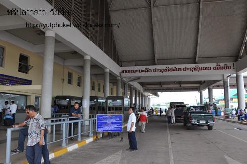 laos-vangvieng07-1
