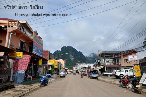 laos-vangvieng15