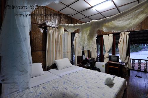 laos-vangvieng19