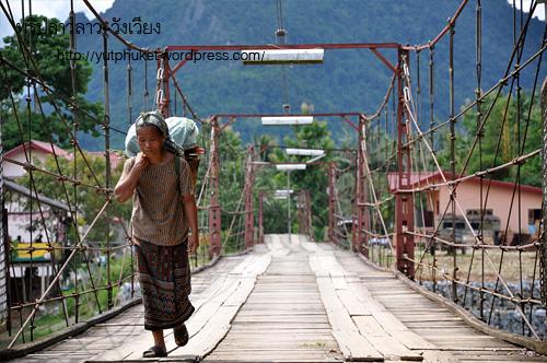 laos-vangvieng27