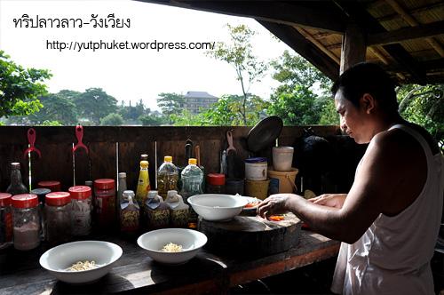 laos-vangvieng28
