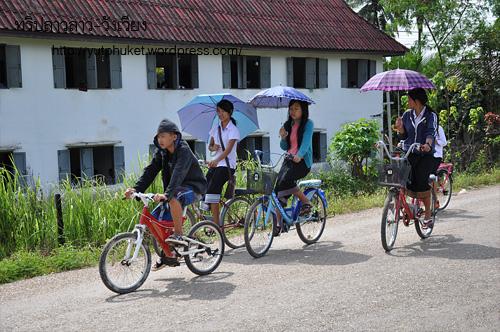 laos-vangvieng33