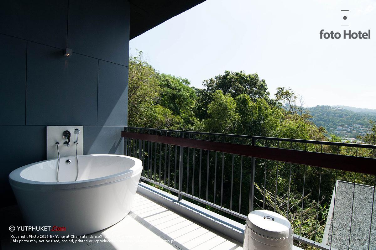 fotohotel33