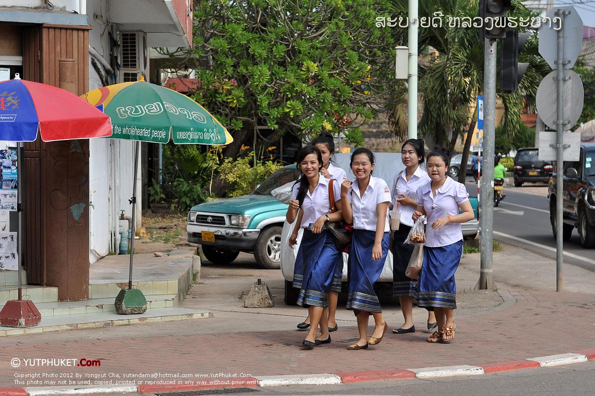 Luangprabang03