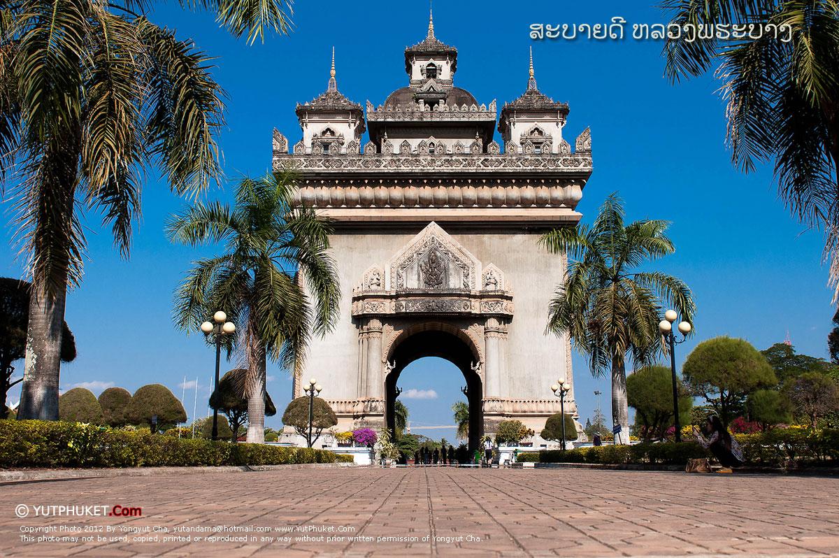 Luangprabang04