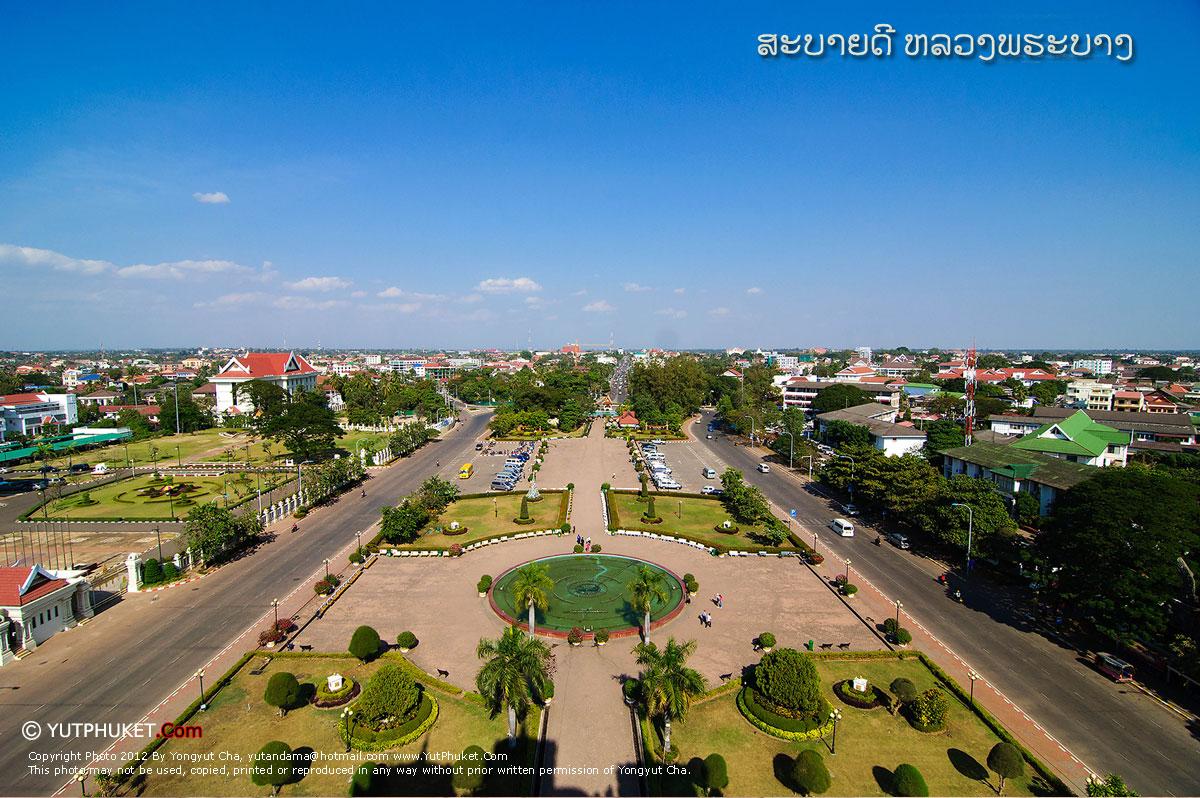 Luangprabang05