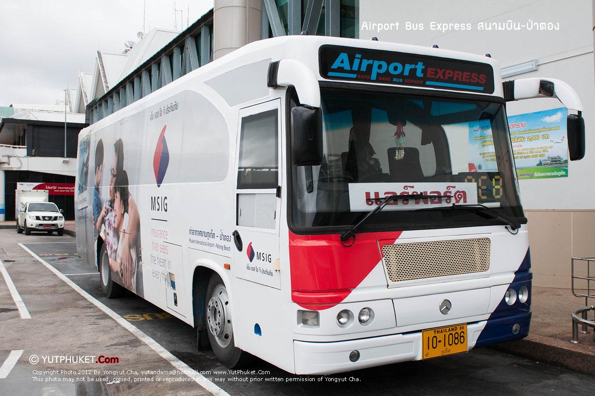 phuketairportbusexpress09