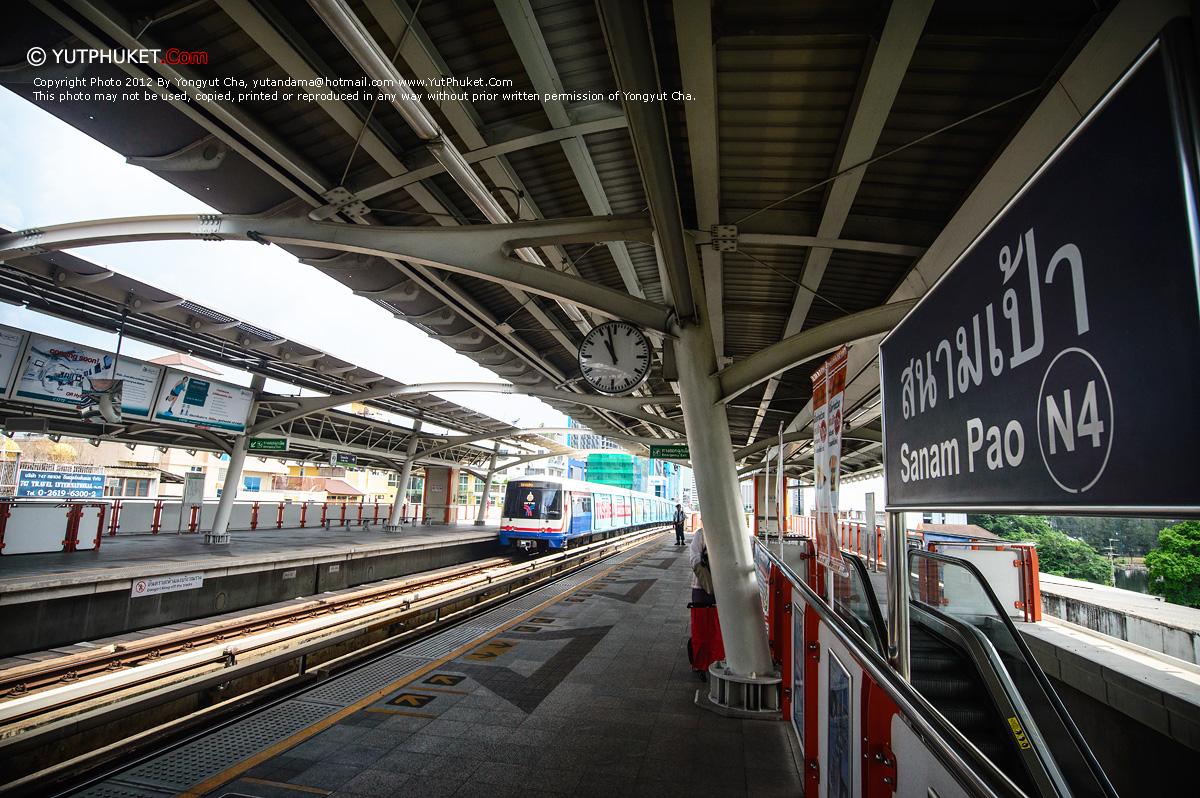 vic3-bangkok03