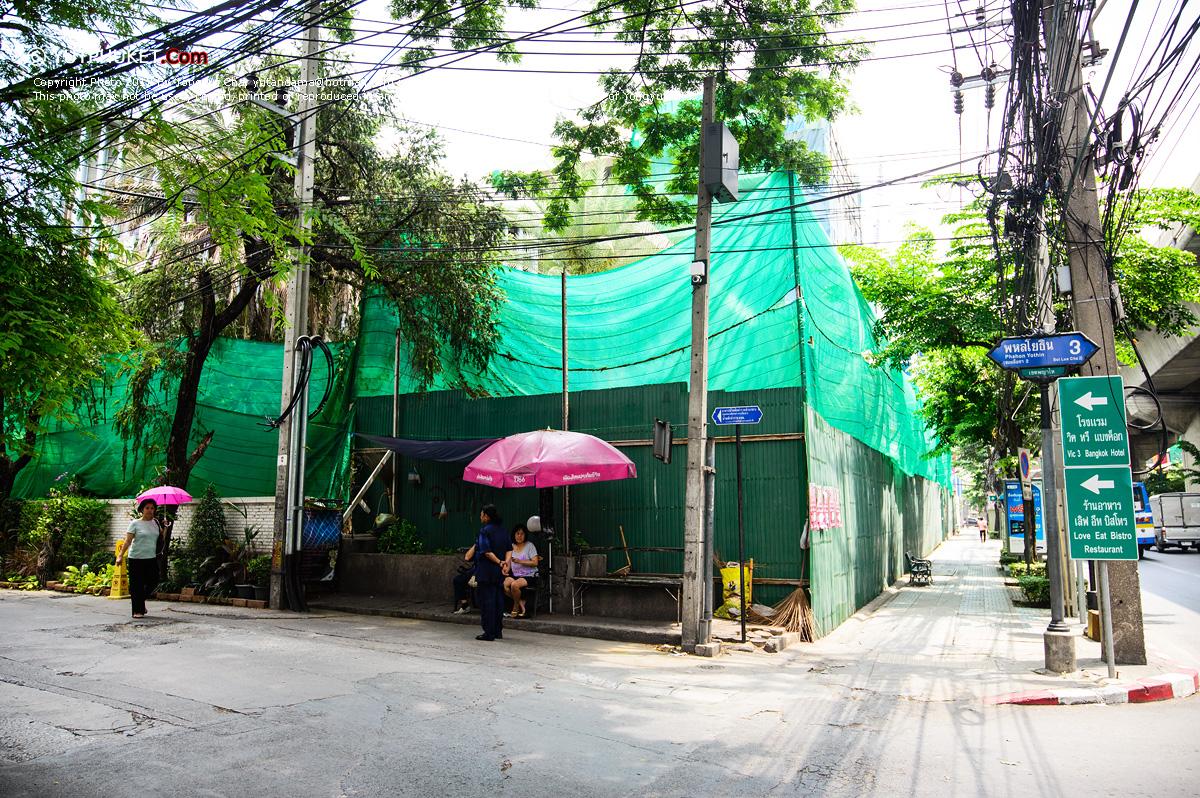 vic3-bangkok05