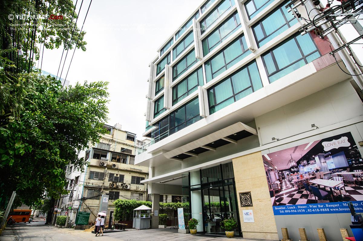 vic3-bangkok07