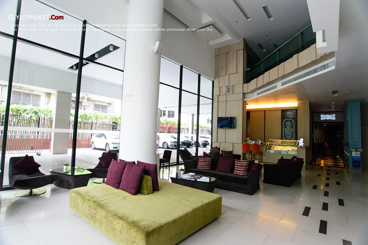 vic3-bangkok09