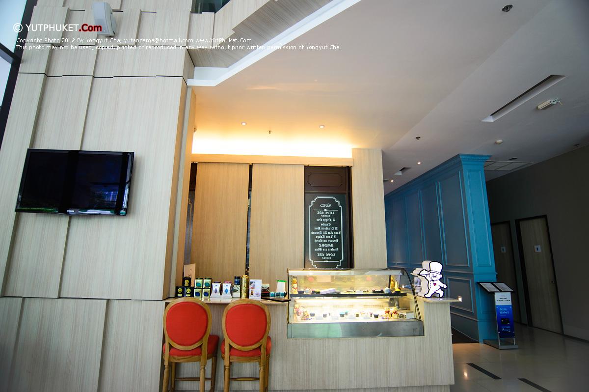 vic3-bangkok10