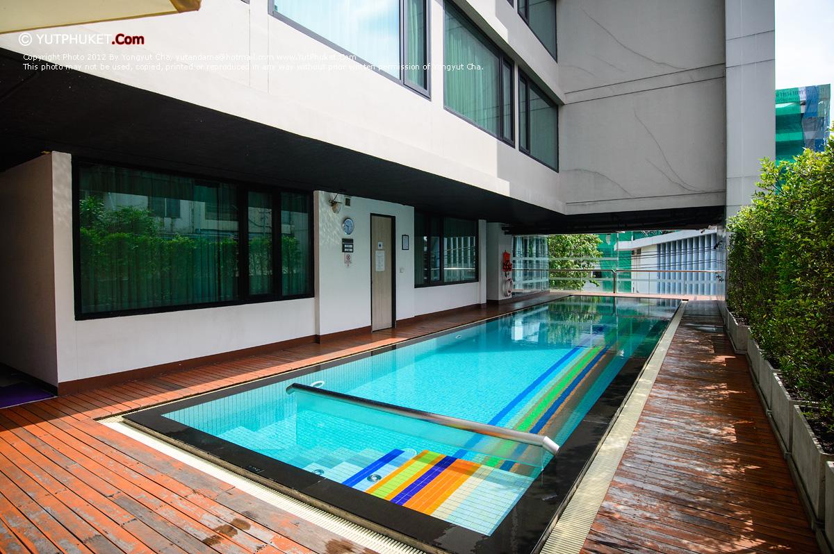 vic3-bangkok20