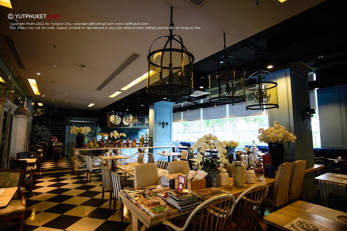 vic3-bangkok21