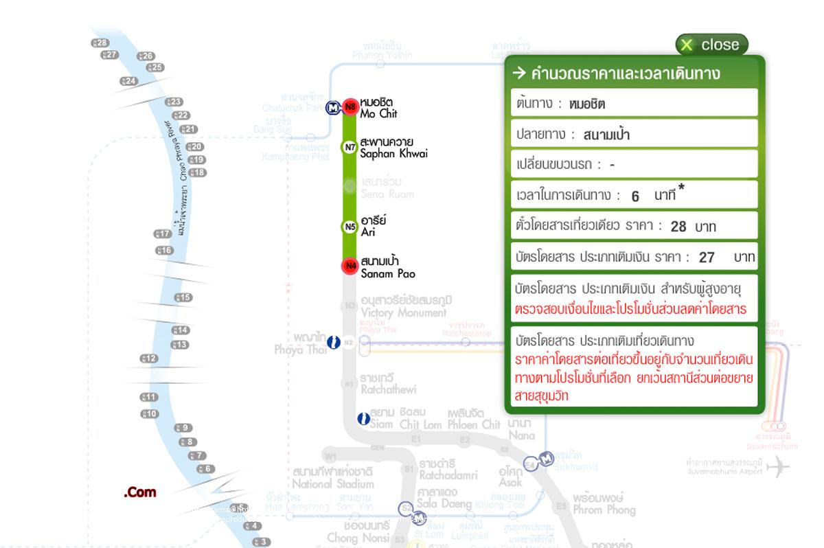 vic3-bangkok24