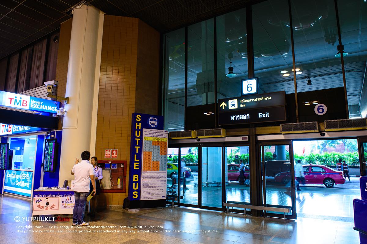 vic3-bangkok26
