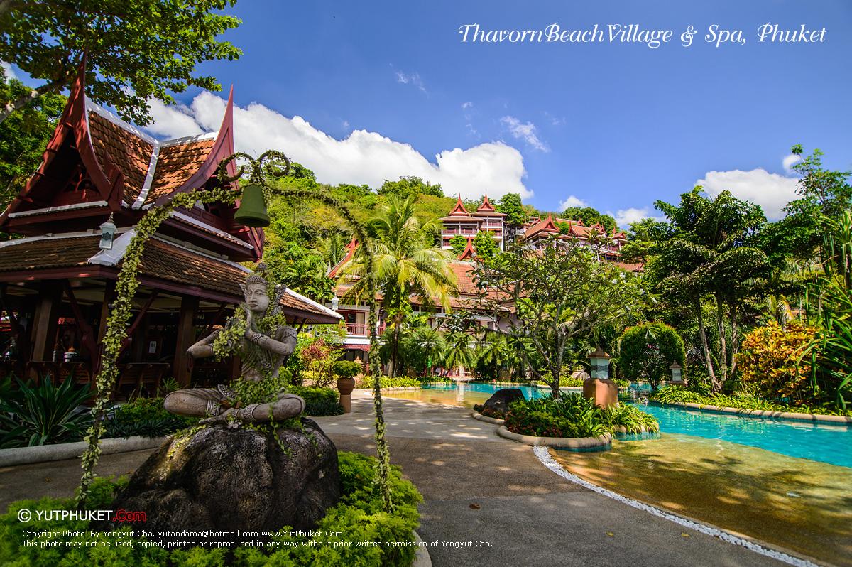 thavornbeachvillage013