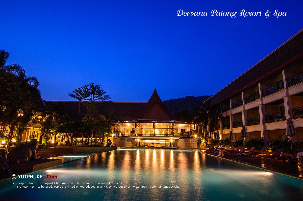 deevana-patong37