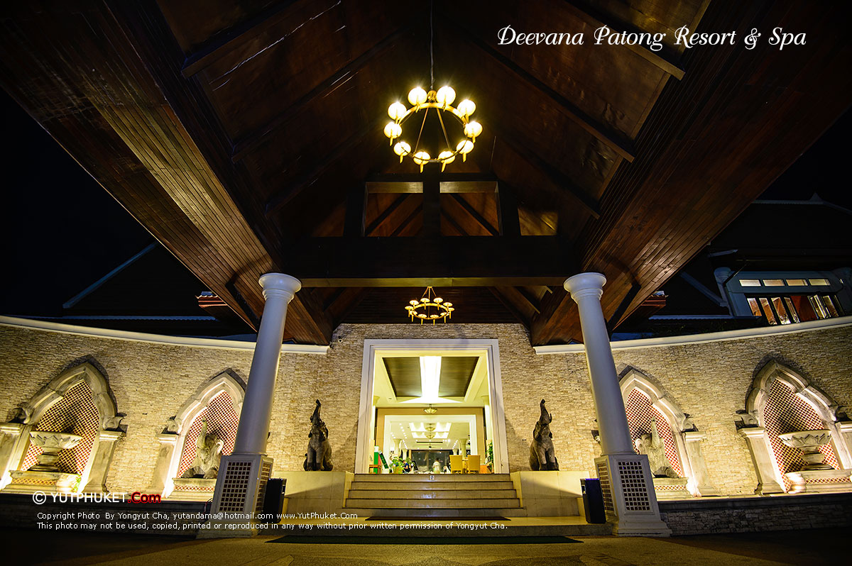 deevana-patong38