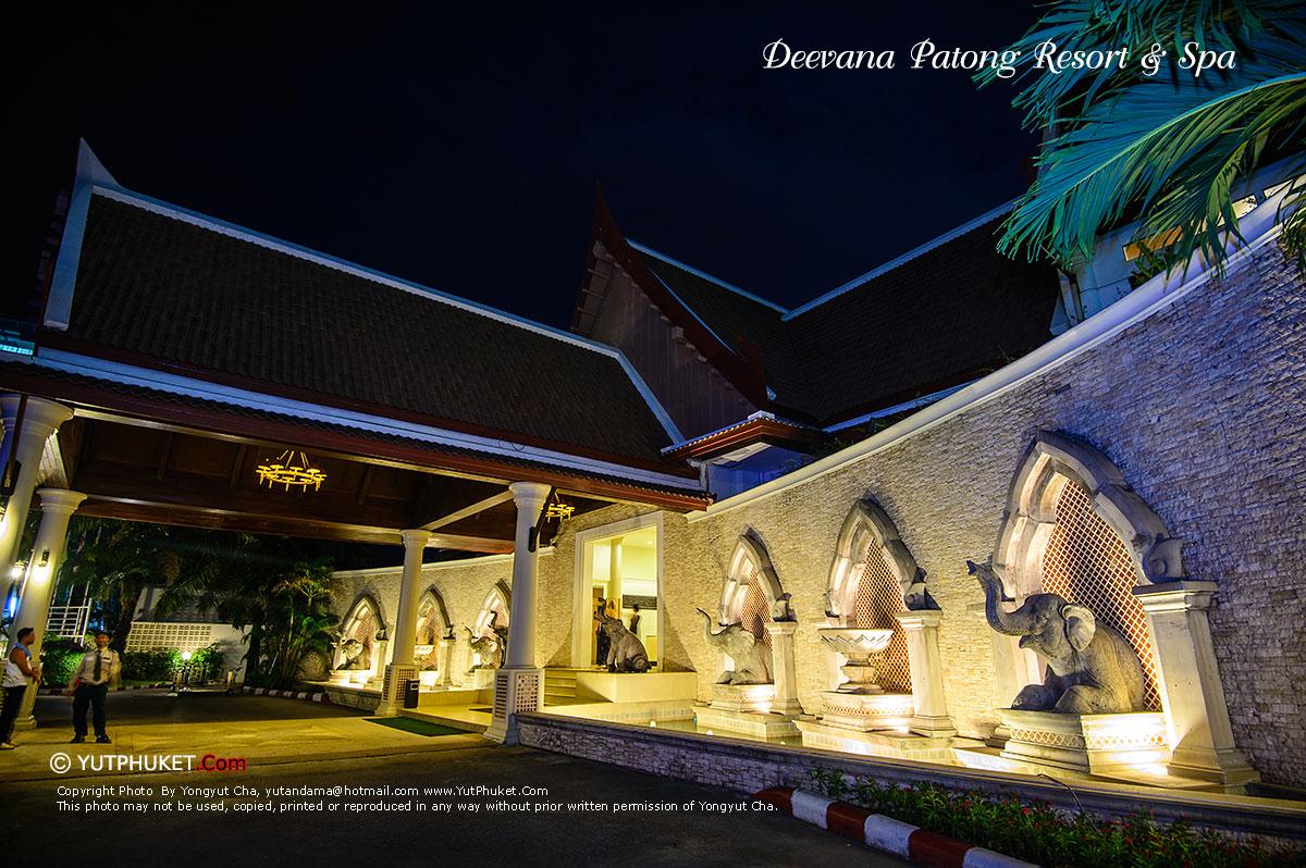 deevana-patong39
