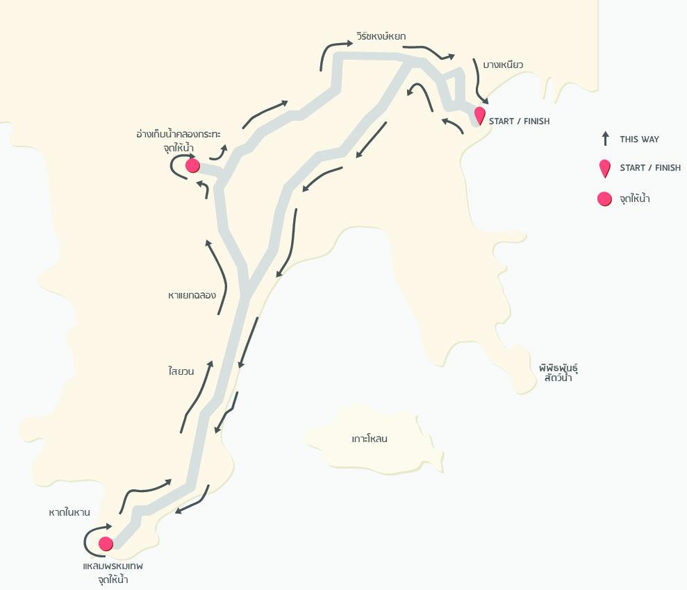 _map-bike