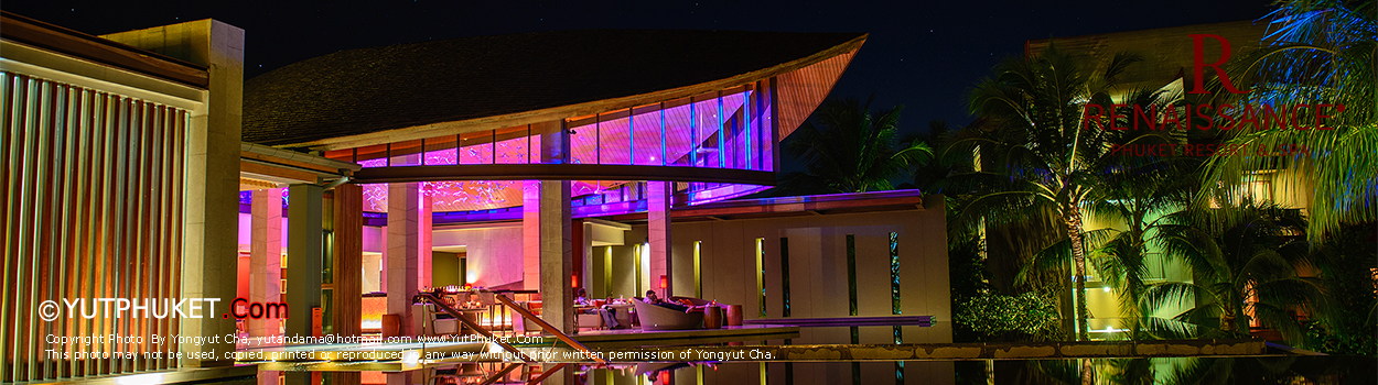 head-renaissance-phuket