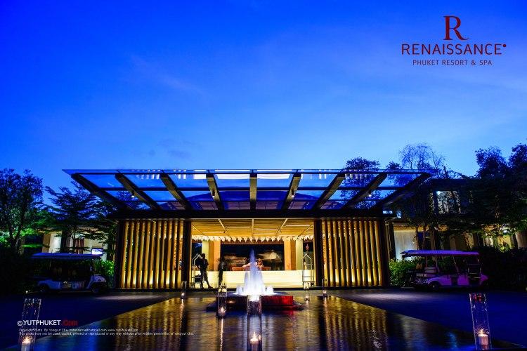 renaissance-phuket01