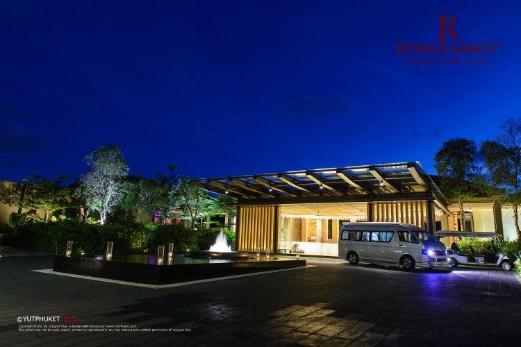 renaissance-phuket02