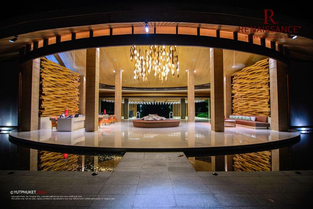 renaissance-phuket03