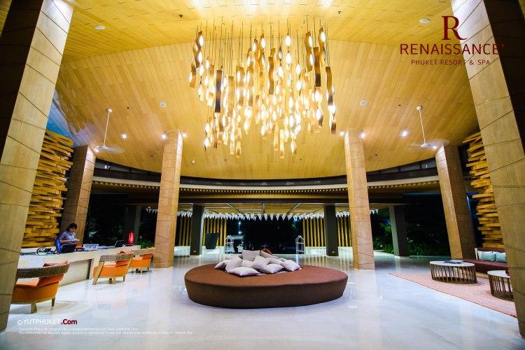 renaissance-phuket04