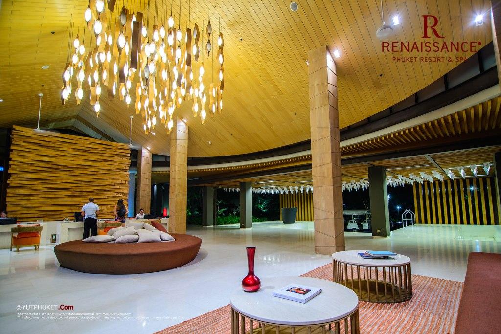 renaissance-phuket05