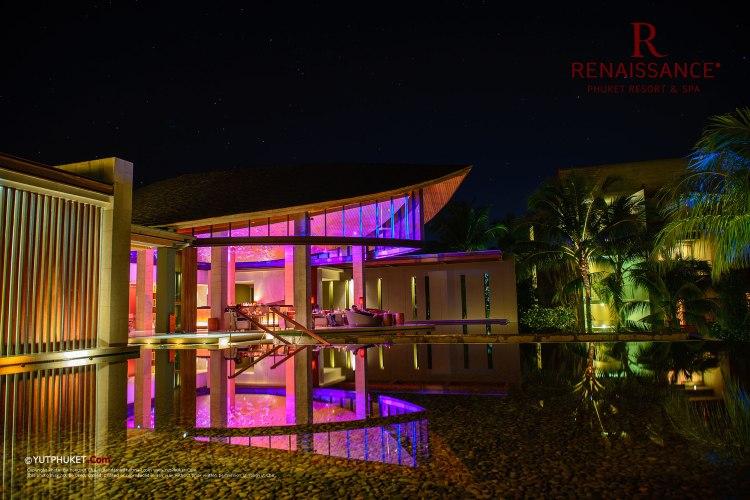 renaissance-phuket06