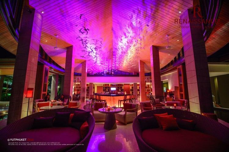 renaissance-phuket08